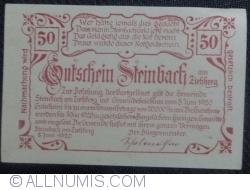 Image #2 of 50 Heller1920 - Steinbach am Ziehberg