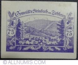 Image #1 of 75 Heller1920 - Steinbach am Ziehberg