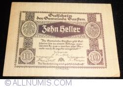 Image #1 of 10 Heller ND - Garsten