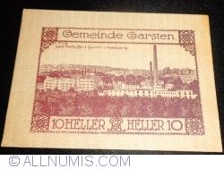 Image #2 of 10 Heller ND - Garsten