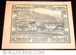 Image #2 of 50 Heller ND - Garsten