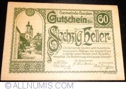 Image #1 of 60 Heller ND - Garsten