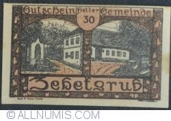 Image #1 of 30 Heller ND - Zehetgrub