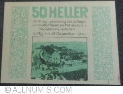 Image #2 of 50 Heller ND - Wimpassing an der Pielach