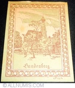 Image #1 of 20 Heller ND - Handenberg