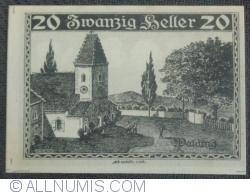 Image #1 of 20 Heller 1920 - Walding