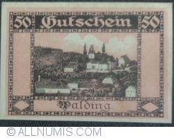 Image #1 of 50 Heller 1920 - Walding