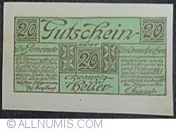 Image #1 of 20 Heller ND - Waldneukirchen
