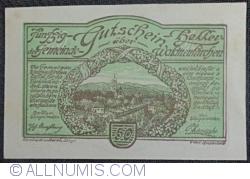 Image #1 of 50 Heller ND - Waldneukirchen