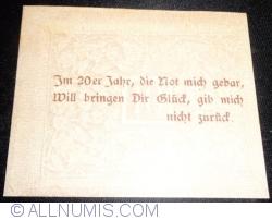 Image #2 of 10 Heller ND - Göstling