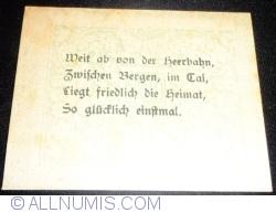 Image #2 of 20 Heller ND - Göstling