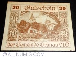 Image #1 of 20 Heller ND - Grünau