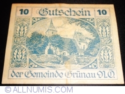 Image #1 of 10 Heller ND - Grünau