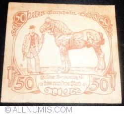 Image #2 of 50 Heller ND - Mels