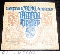 Image #1 of 50 Heller ND - Mels