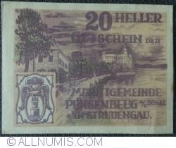 Image #1 of 20 Heller ND - Persenbeug