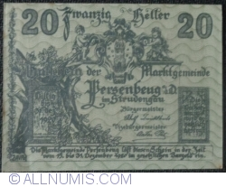 Image #2 of 20 Heller ND - Persenbeug