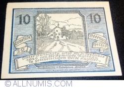 Image #2 of 10 Heller 1920 - Abtenau