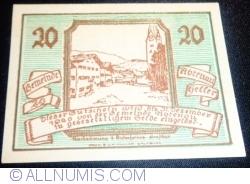 Image #2 of 20 Heller 1920 - Abtenau