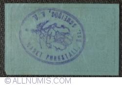 Image #2 of 50 Heller ND - Purgstall