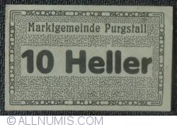 Image #1 of 10 Heller ND - Purgstall