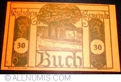 Image #1 of 30 Heller 1920 - Buch
