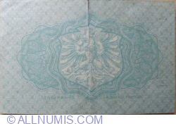 Image #2 of 50 Pfennig 1917 - Frankfurt am Main