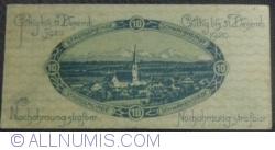 Imaginea #2 a 10 Heller ND - Schwanenstadt