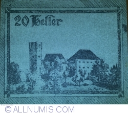Image #2 of 20 Heller 1920 - Arbing
