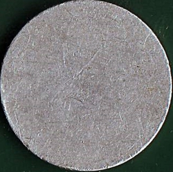 Image #2 of 1 Shilling 1940