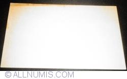 Imaginea #2 a 10 Heller ND - Mitterhausleiten