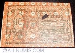 Image #1 of 10 Heller ND - Hörsching