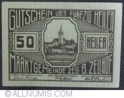 Image #2 of 50 Heller ND - Zell bei Zellhof