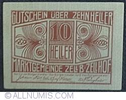Image #2 of 10 Heller ND - Zell bei Zellhof