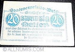 Image #1 of 20 Heller ND - Wels