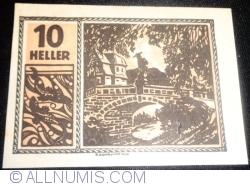 Image #2 of 10 Heller 1920 - Maxglan