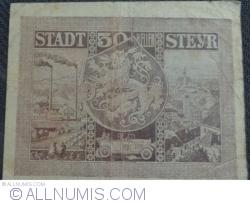 Image #2 of 50 Heller 1920 - Steyr
