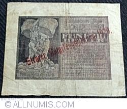 Imaginea #1 a 50 Heller 1920 - Steyr