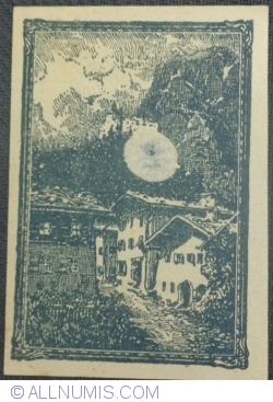 Image #2 of 50 Heller ND - Werfen