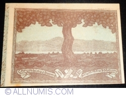 Image #2 of 20 Heller 1920 - Krummnußbaum
