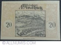 Image #1 of 20 Heller ND - Windhag (Waidhofen an der Ybbs)