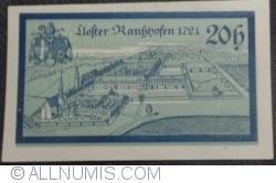 Image #2 of 20 Heller 1920 - Ranshofen