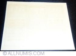 Image #2 of 50 Heller 1920 - Aspach