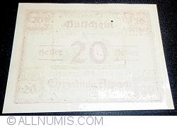 Image #2 of 20 Heller 1920 - Aspach