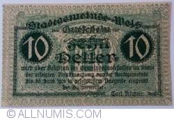 Image #1 of 10 Heller ND - Wels