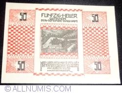 Image #1 of 50 Heller 1920 - Kallham