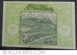 Image #1 of 10 Heller ND - Windhag (Waidhofen an der Ybbs)