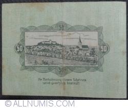 Image #2 of 50 Heller 1920 - Weitra