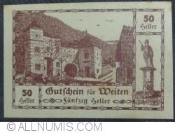 Image #1 of 50 Heller ND - Weiten