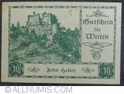 Image #1 of 10 Heller ND - Weiten